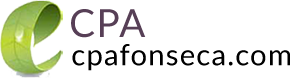 Cpafonseca Logo